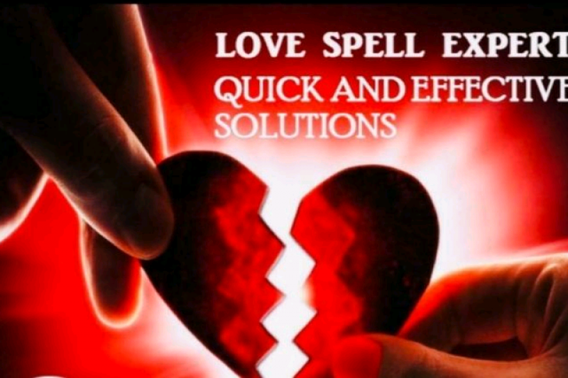 ## +27736008643## bring back lost lover & money spells in Volksrust Wakkerstroom Waterval Boven Waterval Onder White River Witbank